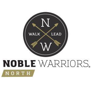 NW-regional-logo-NORTH-01 SQ