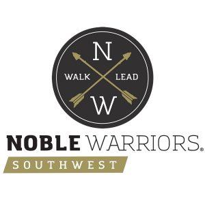 NW-regional-logo-SW 01 SQ