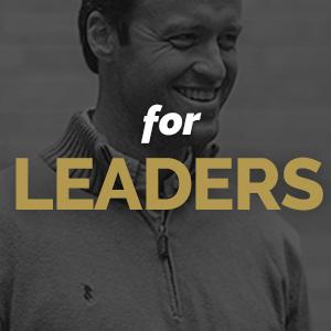 forleaders-button
