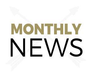 Monthly NEWS