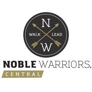 NW-regional-logo-CENTRAL-01 SQ