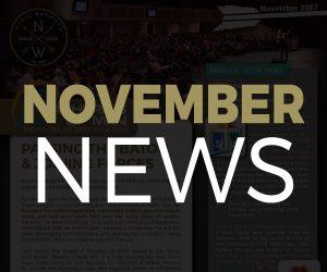 Nov NEWS
