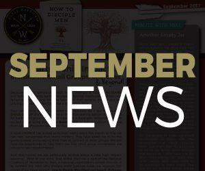 Sept NEWS