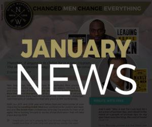 Jan 2019 NEWS