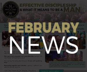 Feb 2019 NEWS