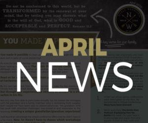 Apr2020 NEWS