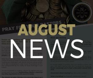Aug2020 NEWS
