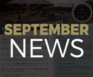 Sep2020 NEWS
