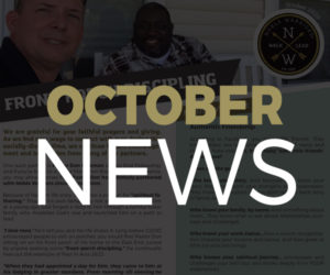 Oct2020 NEWS