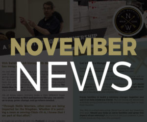 Nov2020 NEWS