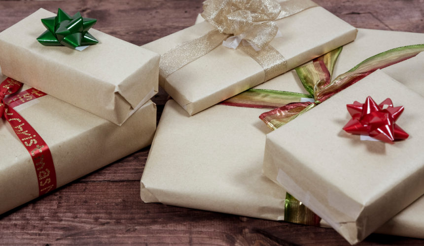 Last Minute Gifts for Spiritual Growth
