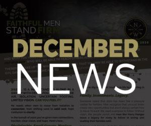 Dec2020 NEWS