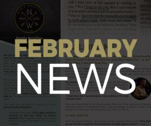 Feb2021 NEWS
