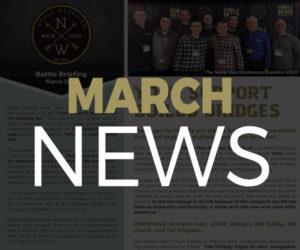 Mar2021 NEWS