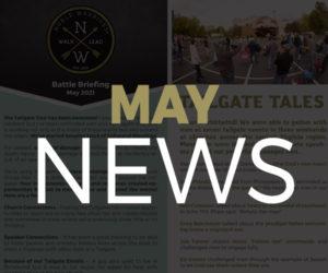May2021 NEWS