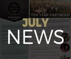 July2021 NEWS