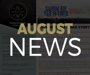 Aug2021 NEWS