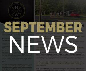 Sept2021 NEWS